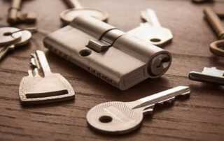 Find a Reliable Locksmith in Surrey BC