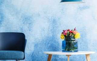 Four Wall Painting Ideas You Will Want to Add to Your Newly Renovated Home