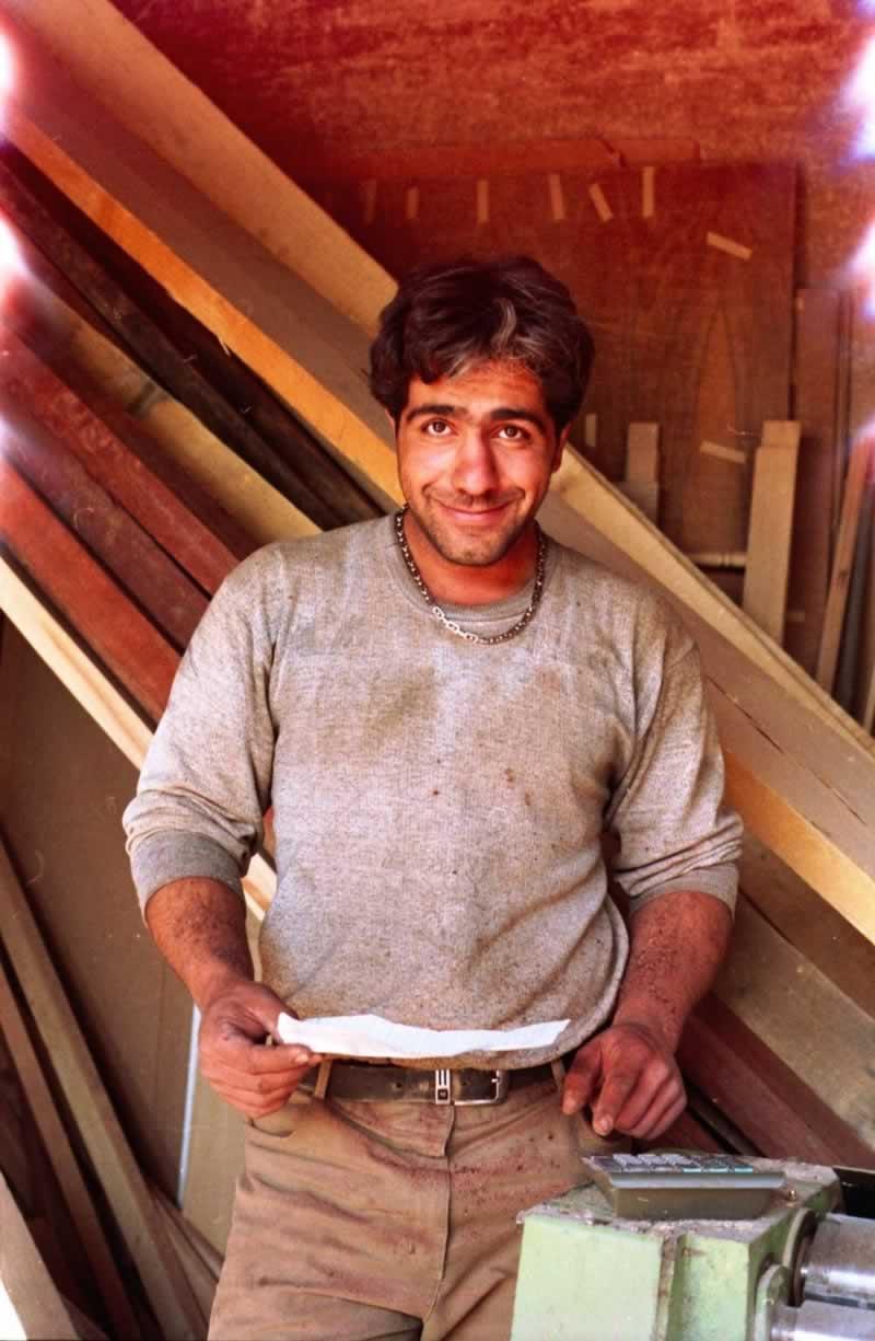 Handyman Franchise Ideas - Business Models