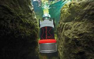 How Submersible Pumps Work - pump