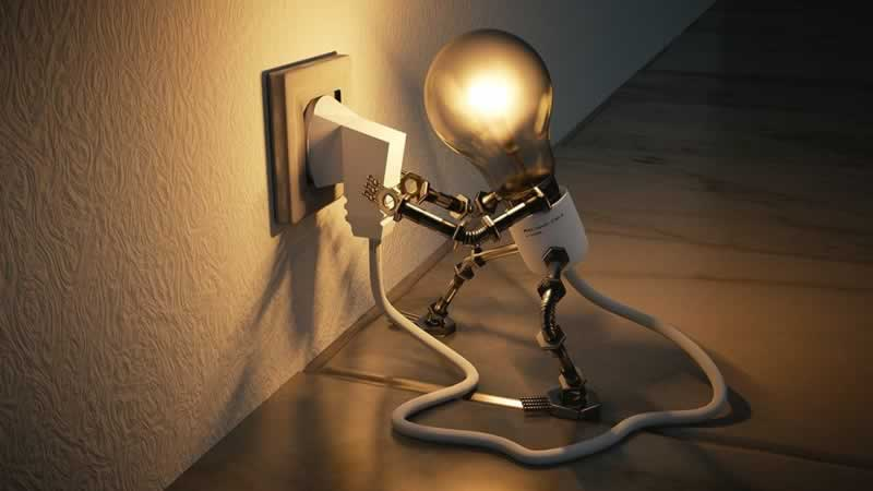How to Save Electricity and Save Money on Your Energy Bill
