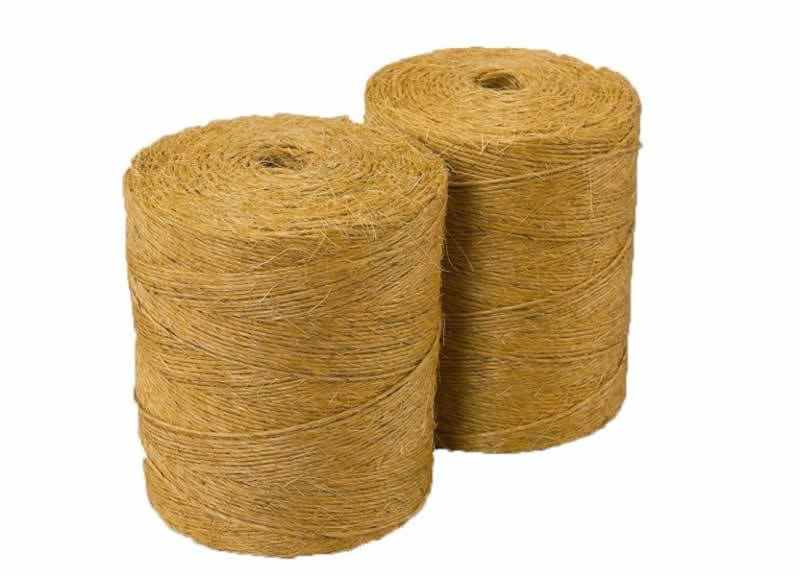 It's Time to Buy Some Baler Twine - baler twine