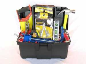Perfect Gift Ideas for the Handyman