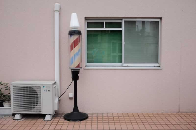 Picking the Right Air Conditioner for Your House with These Simple Steps - outdoor unit