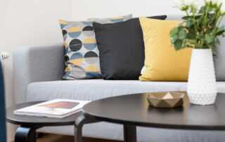 Small Changes You Should Make In Your Home