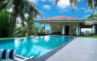 Starting Pool Renovations in the Gold Coast - amazing pool