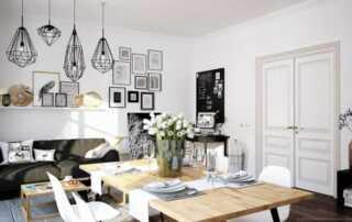 The Advantages of Hiring Interior Design Services