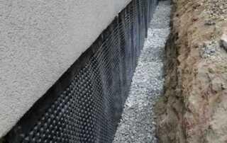 The Benefits Of Basement Waterproofing In Philadelphia