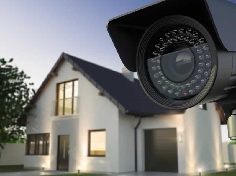 These 8 Hacks Will Make You Secure Your Property Like a Pro