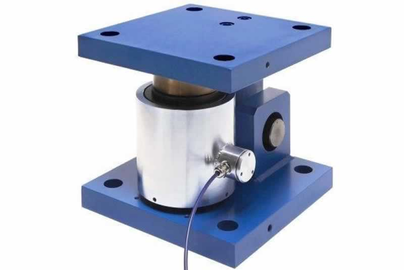 Understanding Load Cells and The Types Available - load cell