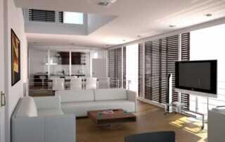 Ways to Transform A House into A Beautiful Home