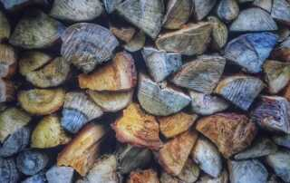 What You Need If You Want To Start Splitting Logs