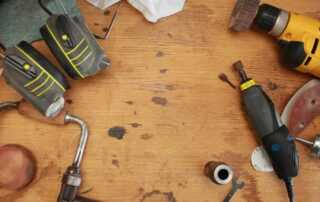 What You Should Know About Power Tools