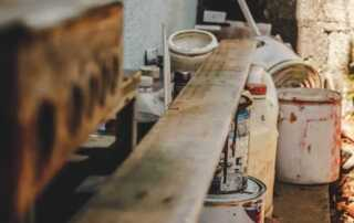 What You Should Know Before Remodeling an Existing Home
