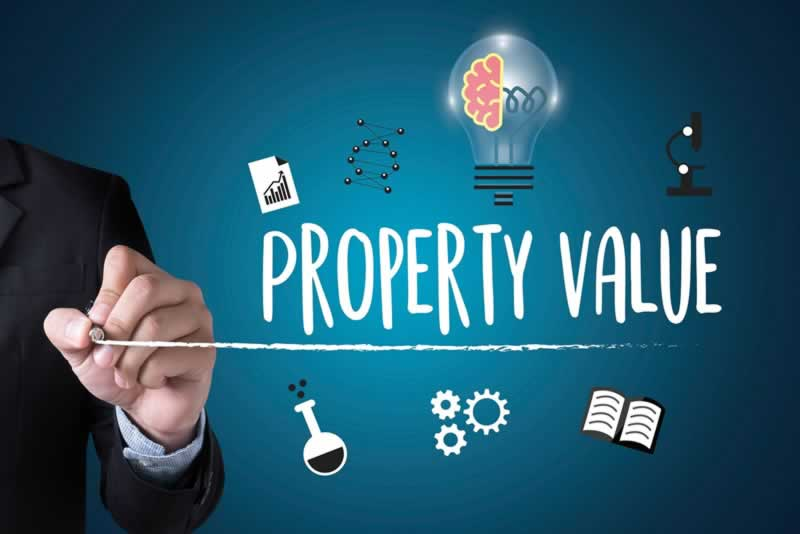 Working With Artistry For Property Valuation - valuation