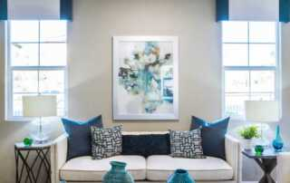 4 Ways to Enhance the Interior of Your Home