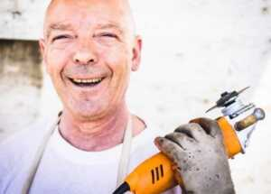 5 Reasons You Should Hire A Tradesman For Your Significant Home Repair Projects