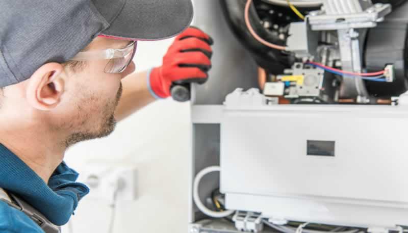 5 Steps In Choosing A Water Heater Repair Shop