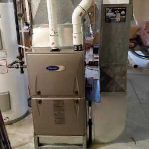 5 Ways to not overuse your Furnace - furnace
