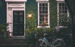 6 Ways to Enhance the Exterior of Your Home