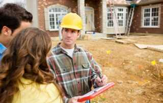 7 Top Things Not To Do When Hiring a General Contractor
