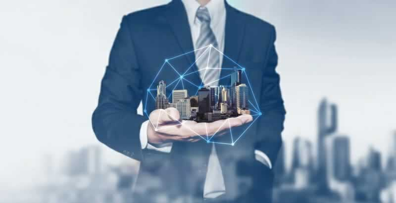 8 Benefits Of Using A Property Management Company