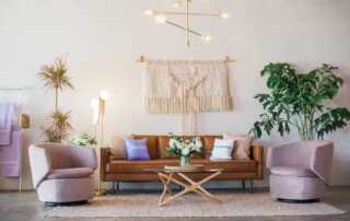 Basic Furniture You Should Invest In For Your New Property