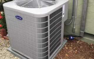 Easy Steps to Make Your Air Conditioner At Home Last Longer