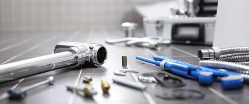 How To Choose The Right Plumbing Company