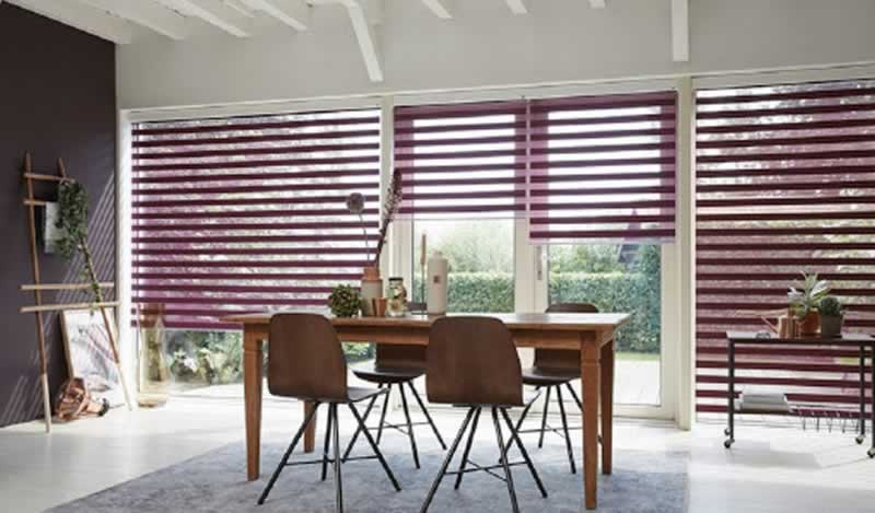 How to Choose the Best Blinds For Yourself - modern blinds