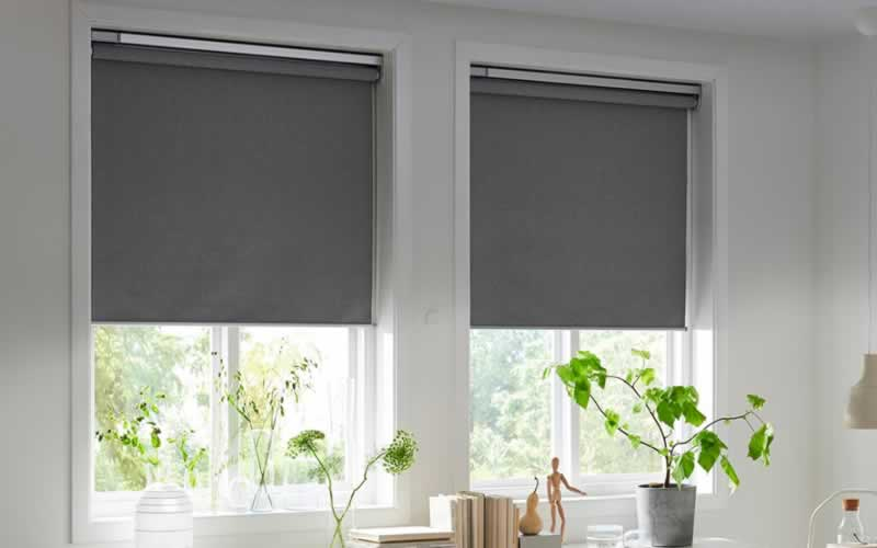 How to Choose the Best Blinds For Yourself