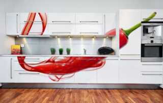 How to Choose the Best Kitchen Cabinets
