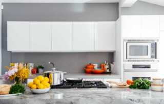 How to Easily Make Your Kitchen Look Great