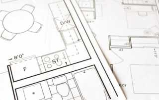Reasons to Hire a Home Renovation Professional