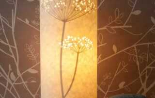Table Lamps Are Handy Options For Lighting - amazing table lamp