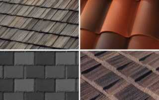 The Complete Guide to Roofing Materials Like Shinkolite SCG - materials