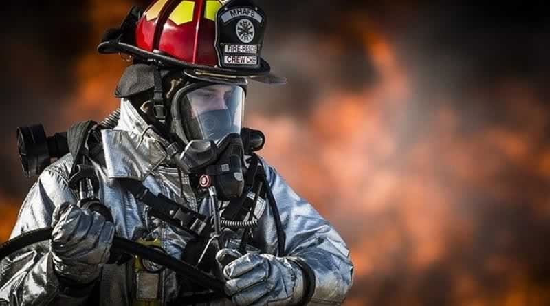 The Lowdown on House Fires and How to Stay Safe