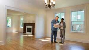Top 5 Reasons to Get a Home Inspected before you Buy