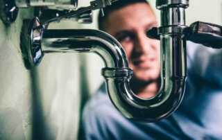 Top Plumbing Trends in 2020 - plumber