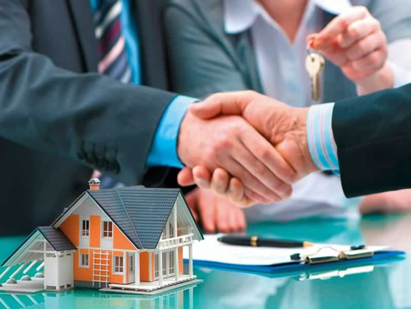 What is a Mortgage Buyout - deal