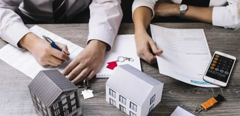 What is a Mortgage Buyout