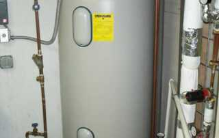 Which Type of Water Heating Method is Right For Your Home