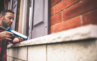 Why DIY Is the Way to Go for House Repairs