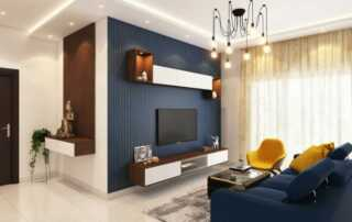 Why Luxury Furniture Is Better Value for Money