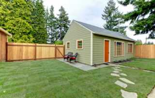 10 Important Things to Know About Adding an Accessory Dwelling Unit