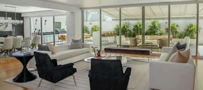 10 Ways To Add Luxury To Your Home