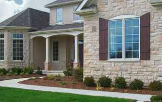 4 Key Advantages of Using Limestone When Building a Home