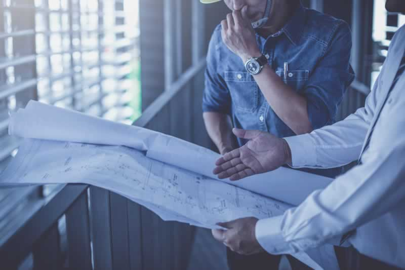 5 Qualities Of A Good Architect You Need To Remember