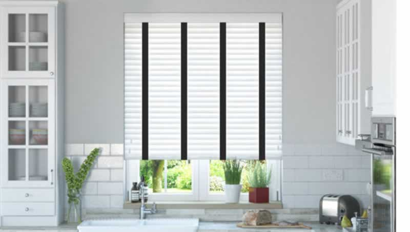 6 Best Selling Blinds You Will Admire for Your Home