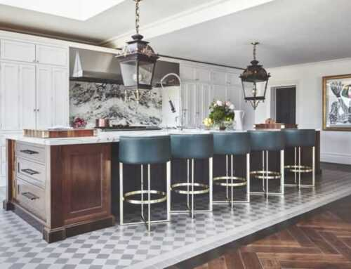 7 Reasons To Remodel Your Kitchen